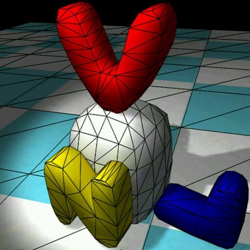 VNL Entertainment Ltd avatar image