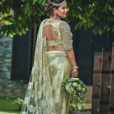 Wedding photographer Akalanka Lahiru (AkalankaLahiru). Photo of 02.11.2016