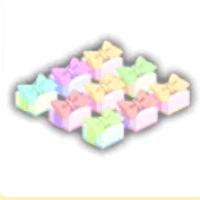 キャンディボックス