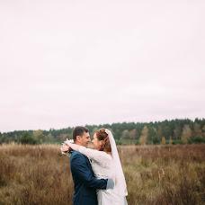 Wedding photographer Maksim Maksimenko (2maxfoto). Photo of 15.10.2016