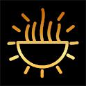 iLiturgia icon