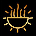 iLiturgia 8.0.4 (Paid)