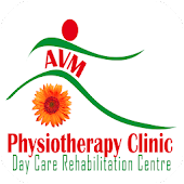 AVM Physiotherapy Clinic