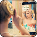 Mirror Pro icon