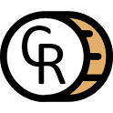 CryptoRiches Faucet icon