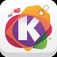 Kuponi kupo.. file APK for Gaming PC/PS3/PS4 Smart TV