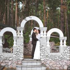 Wedding photographer Lena Dolgova (lenadolgova). Photo of 08.12.2015