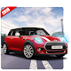 Download Dr Driver Real Car Driving Simulation 2020 For PC Windows and Mac