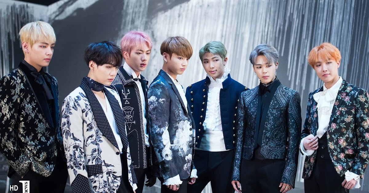bts blood sweat and tears mp3 download video