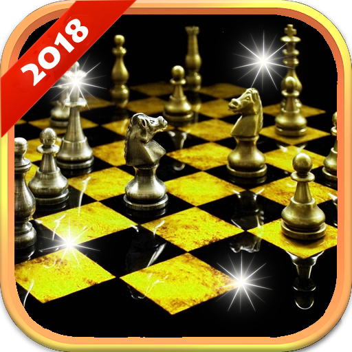 Chess Offline Free 20  file APK for Gaming PC/PS3/PS4 Smart TV