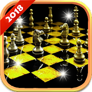 Game Chess Offline Free 2018 APK for Windows Phone