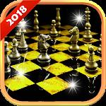Chess Offline Free 2018 Icon