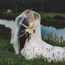 Wedding photographer Evgeniy Gromov (Yevgeniysoul). Photo of 10.07.2017