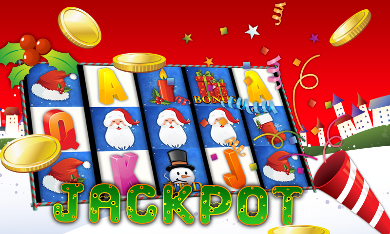 bestes online casino slots book of ra