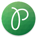 Palantir Proverbs and Meanings icon