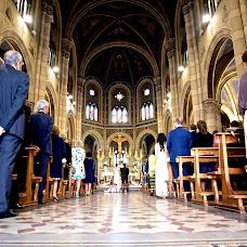 Wedding photographer Stefano Di Marco (stefanodimarco). Photo of 12.10.2015