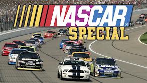 NASCAR Special thumbnail