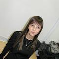 Нина Габьева