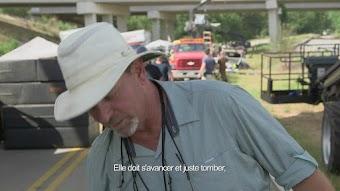 Episode 3: The Walking Dead – Le Making Of