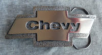 Bältesspänne Chevy Chevrolet
