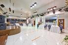 Фото №12 зала «Европейский»  при отеле New Star