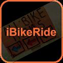 Mountain Bike Trails icon