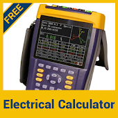 Electrical Calculator Pro