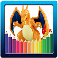 How to color Pokemo for kids file APK for Gaming PC/PS3/PS4 Smart TV