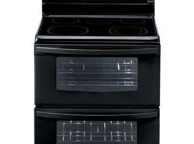 Move oven rack to center of oven.  Preheat oven to 425*F.