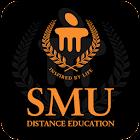 Sikkim Manipal University - DE icon
