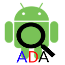 Disassembler APK