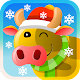Happy Village for PC-Windows 7,8,10 and Mac
