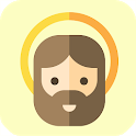 TudoGospel - Músicas Vídeos Notícias e Tudo Gospel icon