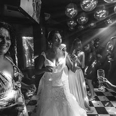 Wedding photographer Lucas  alexandre Souza (lucassouza). Photo of 20.12.2017