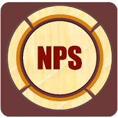NPS by NSDL e-Gov