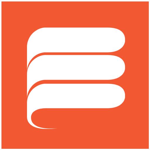 Thedal - Smart City App