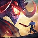 Art of Conquest: Dark Horizon icon