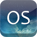 OS Launcher and Theme icon