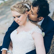 Wedding photographer Elena Belevantseva (Femida1985). Photo of 25.08.2017