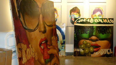 Photo: CityLeaks 2015; Ausstellung Galerie 30Works; Jörg Döring et al.