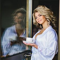 Wedding photographer Ekaterina Senchenko (KetSenchenko). Photo of 07.08.2017