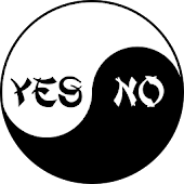 Yes or No? (Decision Oracle)