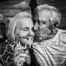Wedding photographer Antonio Gibotta (gibotta). Photo of 09.10.2015