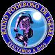 Radio Poderoso de Israel Download for PC Windows 10/8/7