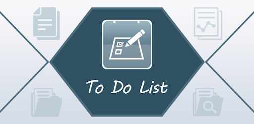 To do list apl di google play ccuart Images
