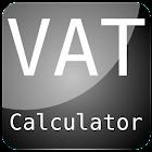 Calculatrice TVA icon
