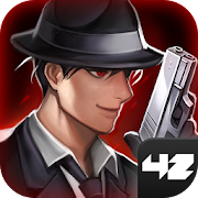 Game Mafia42 APK for Windows Phone