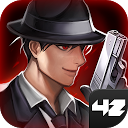 App Download Mafia42 Install Latest APK downloader