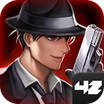 Mafia42 2.843-playstore