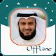 Mishary Rashid - Full Offline Quran MP3 apk